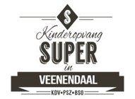 Kinderopvang Super in Veenendaal