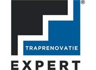 Traprenovatie Expert